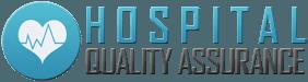 Hospital Quality Assurance